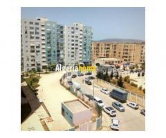Vente Appartement F3 Constantine El khroub