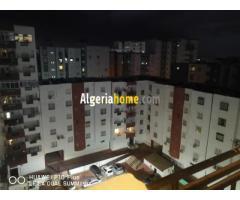 Location Appartement F3 Oran Bir el djir