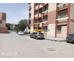 Location Appartement Batna