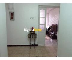 A vendre villa Seraidi - Annaba