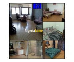 Location vacances Appartement Oran Ain el turck