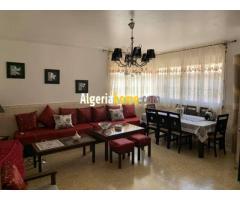 Vente Appartement F3 Oran