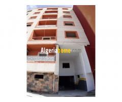 Vente Appartement F1 F2 F3 F4 Alger