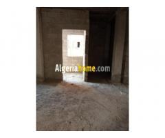 Vente Appartement F7 Constantine El khroub