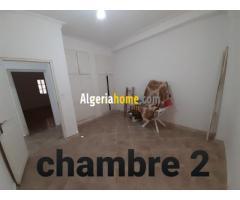 Vente Appartement F4 Mostaganem
