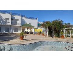Location Villa Alger avec piscine
