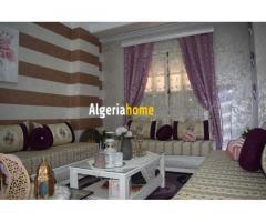 vente Appartement F4 Promotionel Sétif