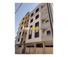 Vente Appartement F3 F4 Blida