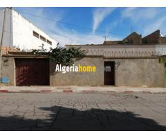 Maison a vendre a Oran Gdyel