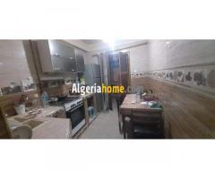 Vente Appartement F2 Oran