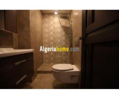 Vente Appartement F3 Oran Belgaid