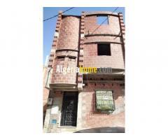 Vente bien immobilier Batna