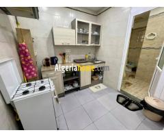 Location Appartement T3 Oran