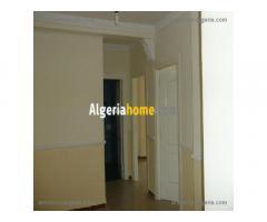 Vente appartement Béjaïa Edimco
