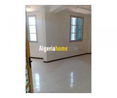 Location Appartement F5 Constantine
