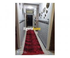 Vente Appartement F4 Sétif