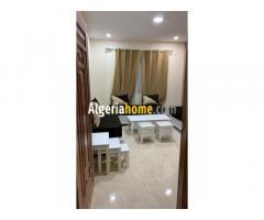 Location Studio Oran Bir el djir