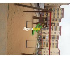 Location Appartement F5 Oran