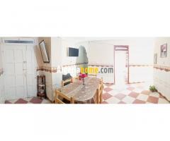 Maison a vendre a Jijel