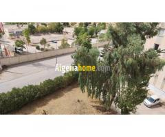 Vente Appartement F4 Constantine El khroub