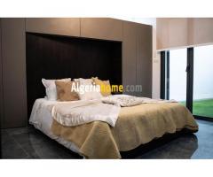 Vente Appartement F3 F4 F5 F6 Alger Hydra