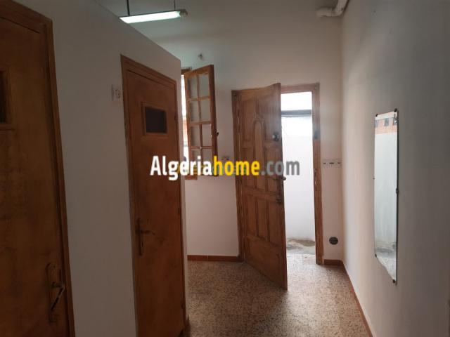 Location Studio Alger Bordj el kiffan