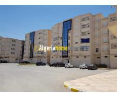 Location Appartement F5 Batna