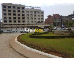 Vente Villa Alger Baraki