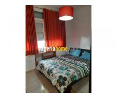 Vente Appartement F2 Alger El mouradia