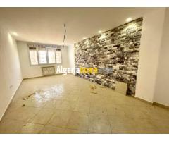 Vente Appartement T4 Oran