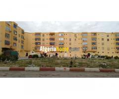 Vente Appartement F3 Batna