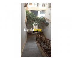 Location Appartement F4 Tipaza Kolea