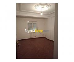 Location Appartement F3 Alger Ben aknoun