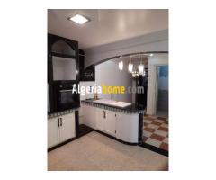 Location Appartement F3 Oran