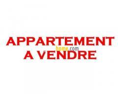 Vend F3 commercial a Bir Mourad Rais Alger