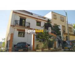 Maison a vendre a Alger