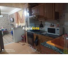 Location Appartement F2 Annaba Par jour Par mois