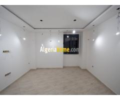 Vente Appartement F4 Alger Bordj el kiffan
