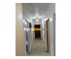 Vente Appartement F3 Constantine