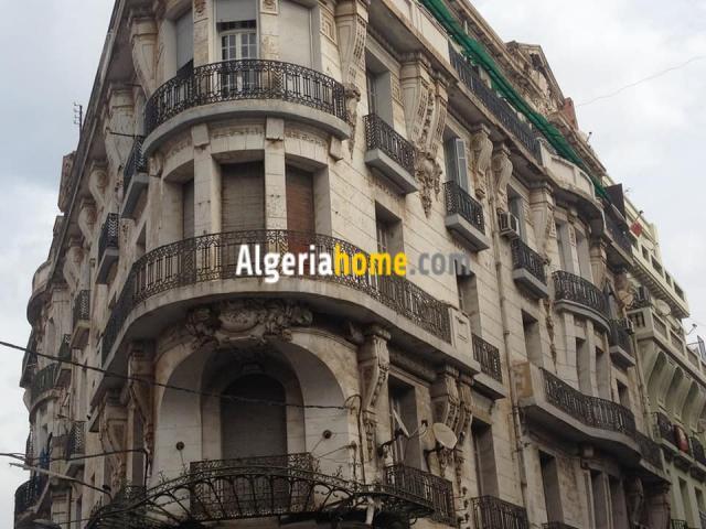 Vente Très bel appartement Oran centre ville