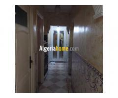 Vente Appartement F4 Alger Dar El Beïda
