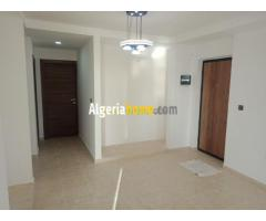 promotion immobilière Annaba Sidi Aissa