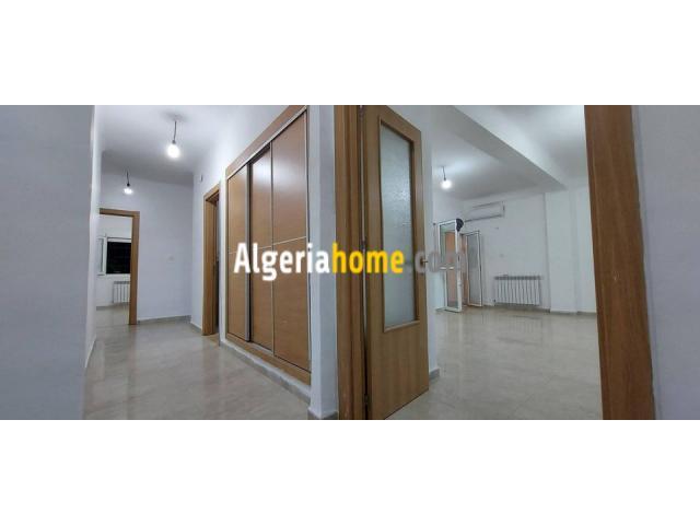 Vente Appartement F5 Lpp Bordj El Behri