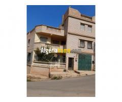 Maison a vendre a Tlemcen Beni Saf