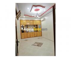 Location Studio Alger Khraissia
