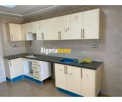 Vente Appartement F3 Alger Birkhadem