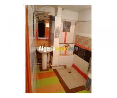 Location Appartement F2 Alger centre