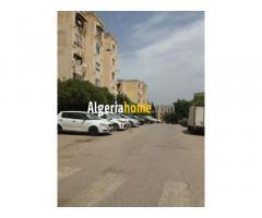 Vente Appartement F3 Alger Kouba