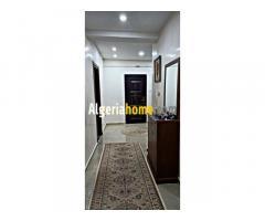 Vente Appartement F4 Annaba