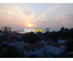 Top Affaire Vente appartement f4 Annaba